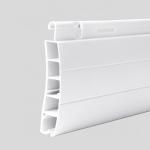 Avvolgibile-in-PVC-profilo-light-TPTL