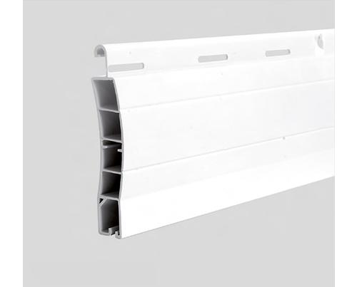 Avvolgibile in PVC profilo pesante TPTP