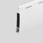 Avvolgibile-P01-in-alluminio-estruso-profilo-12x45mm