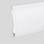 Avvolgibile-P03-in-alluminio-profilo-14x55mm