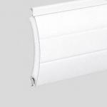 Avvolgibile-P10-in-alluminio-profilo-light-14x55mm