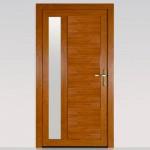 legno4