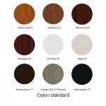 colori-standard